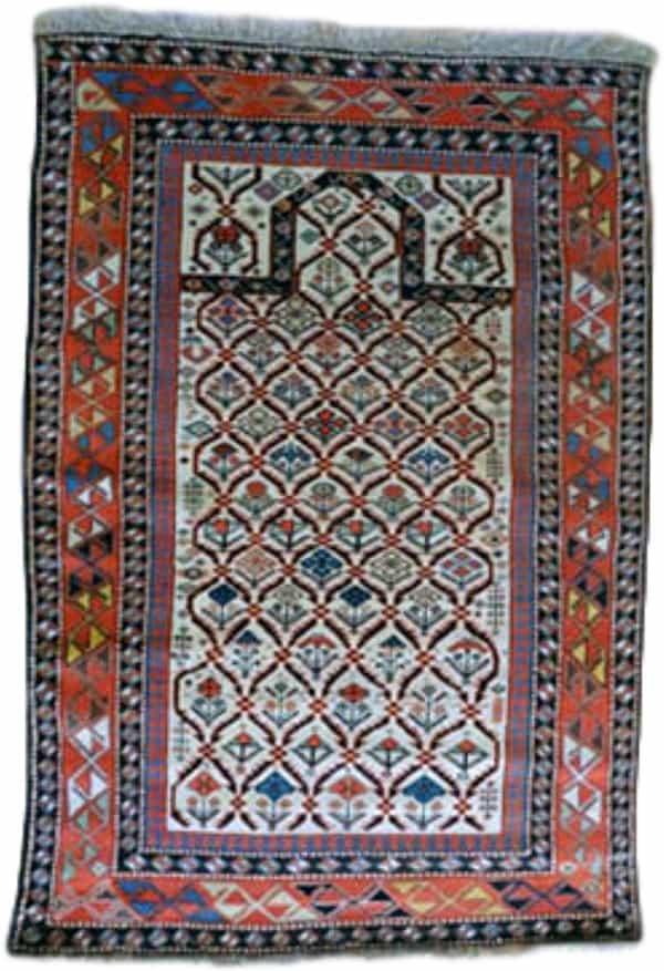 homepage-rug