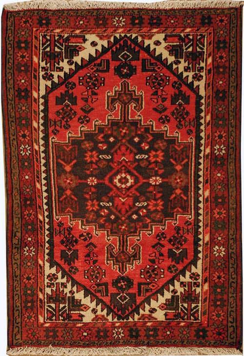 A. J. Khouri Oriental Rug Cleaning